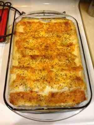 Sour Cream Enchiladas-imageuploadedbytapatalk1361311253-459489-jpg
