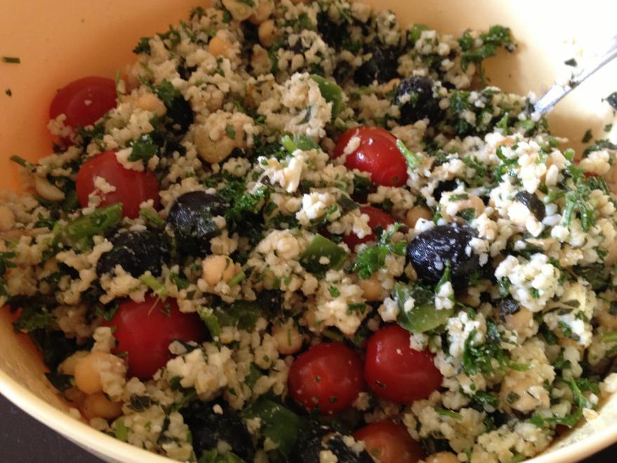 Bulgur Salad with Chickpeas, Feta, and Basil-img_3806-jpg
