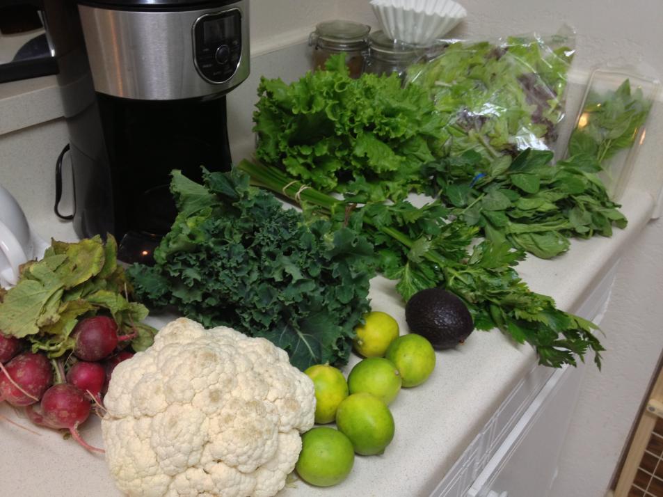 Local, farm-raised, seasonal, organic veggies delivered to my door...-img_3642-jpg