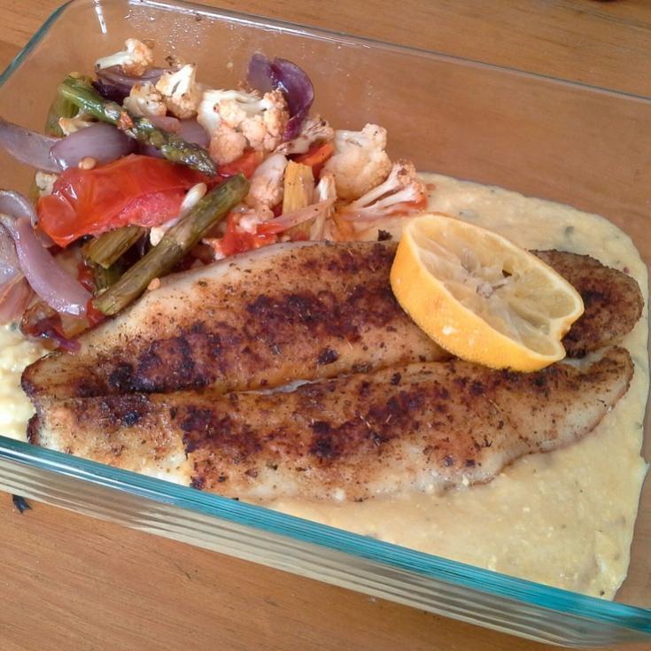 Cajun Spiced Fish Fillets-cajun-jpg