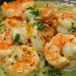 Healthy (no butter) shrimp scampi-shrimp-scampi-jpg