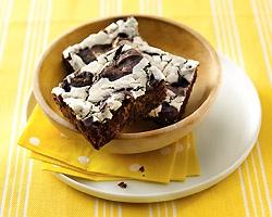 Cheesecake Brownies (Hungry Girl)-image-jpg