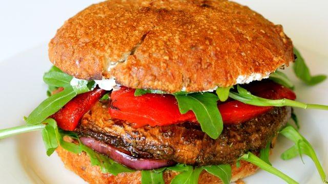 Absolutely the Best Portobello Burgers!!!-image-jpg