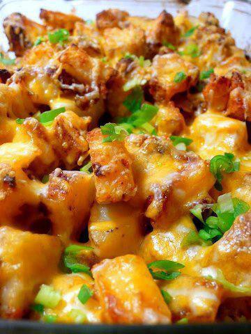 Ranch Roasted Potatoes-ranch-roasted-potatoes-jpg