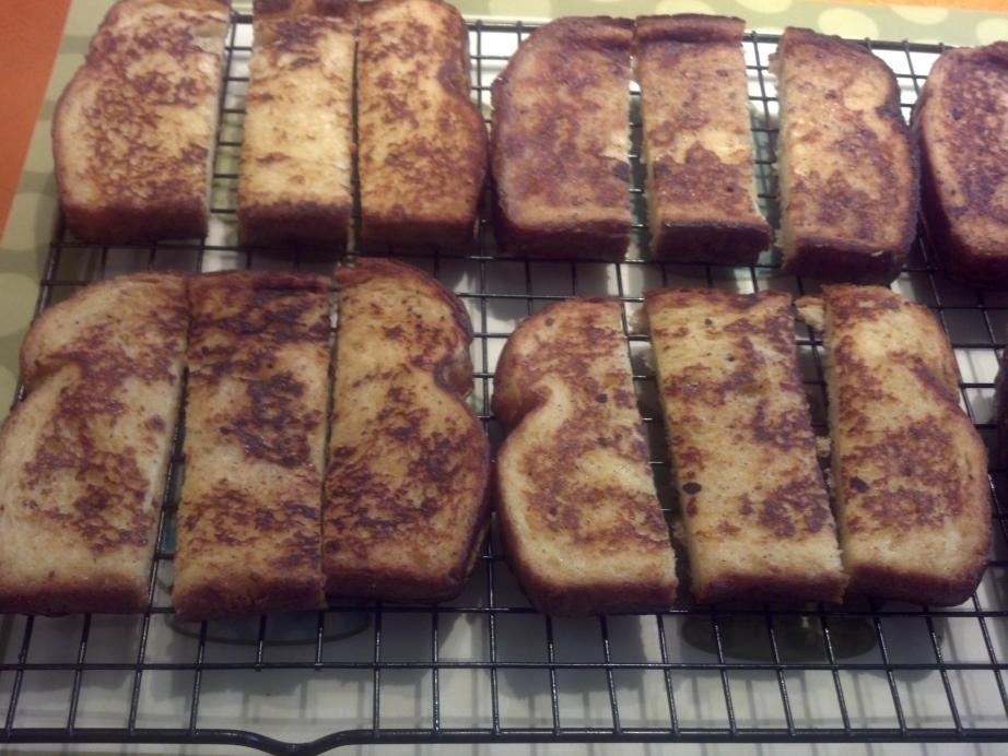 French Toast Sticks-image-jpg