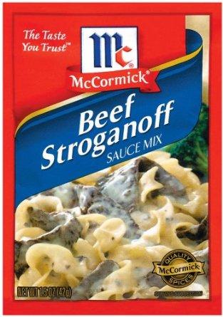 Easy Beef Stroganoff-518jp6za0xl-_sy445_-jpg