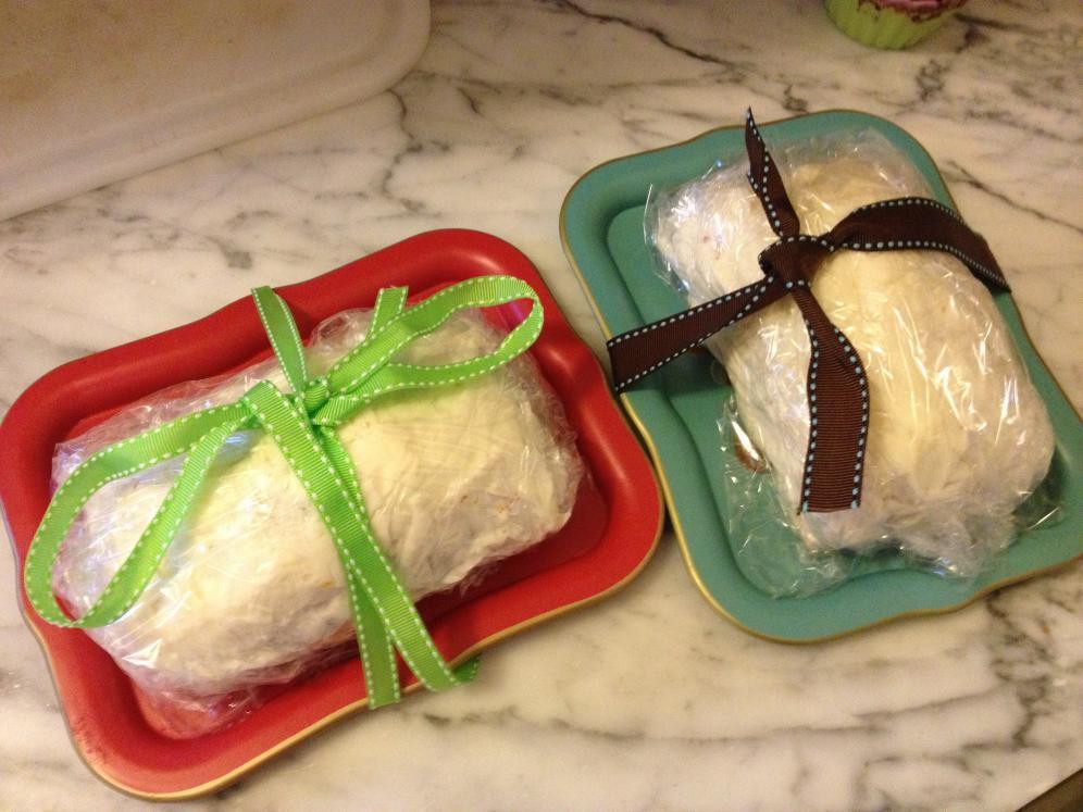 Carrot Cake Cupcakes-img_4042-jpg