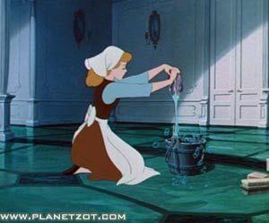 -cinderella_cleaning-jpg