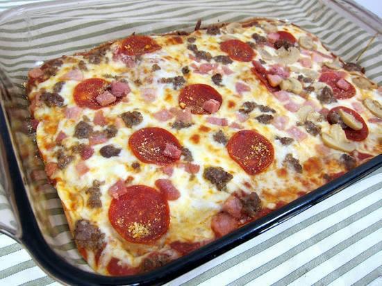 No Dough Pizza-945047_10151368039081266_1424763332_n-jpg