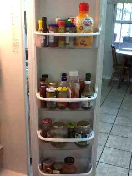 How do you organize your refrigerator?-imageuploadedbytapatalk1370476321-157133-jpg