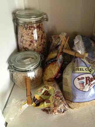 How do you organize your refrigerator?-imageuploadedbytapatalk1370730838-288942-jpg