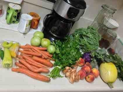Local, farm-raised, seasonal, organic veggies delivered to my door...-imageuploadedbytapatalk1371080617-448487-jpg