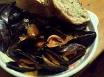 Mussels in Saffon Broth-picb6qy0v-jpg