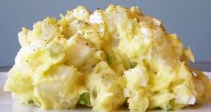 Do you use butter or margarine?-hennypotsalad-jpg