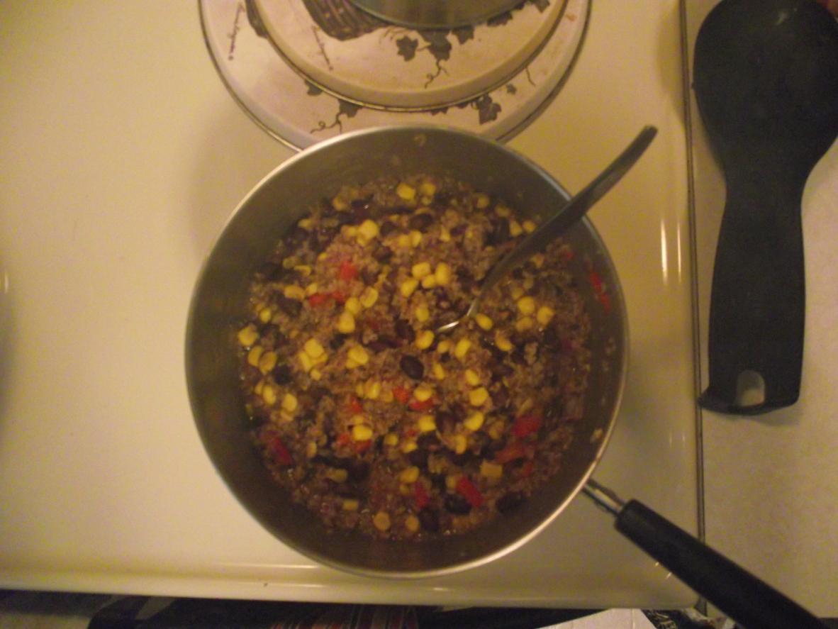 What's cookin'??-002-jpg