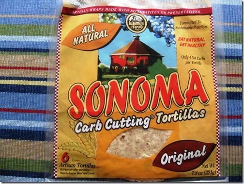 Low Carb Tortillas!-sonoma-jpg
