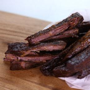 Michael Symon's beef jerky-image-jpg