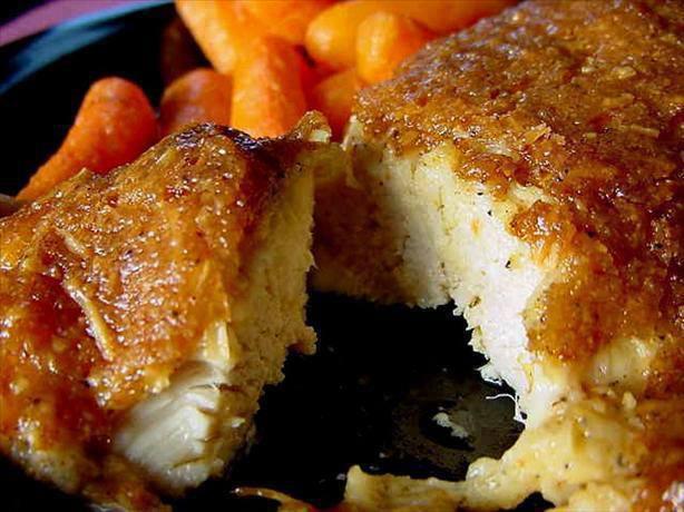 Melt In Your Mouth Chicken-999250_623153851030639_1846914155_n-jpg