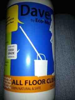 Wood Floor Cleaner-imageuploadedbytapatalk1349032915-392655-jpg