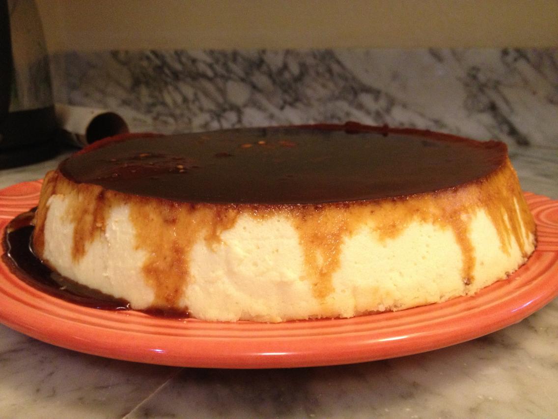 Upside Down Cheesecake Flan-img_4586-jpg