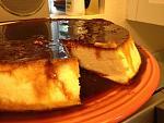 Upside Down Cheesecake Flan-img_4588-jpg