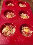 Muffin tin baked eggs-image-jpg