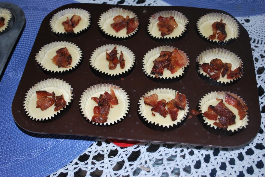 Mini Bacon Cheesecakes-dsc_0008-jpg