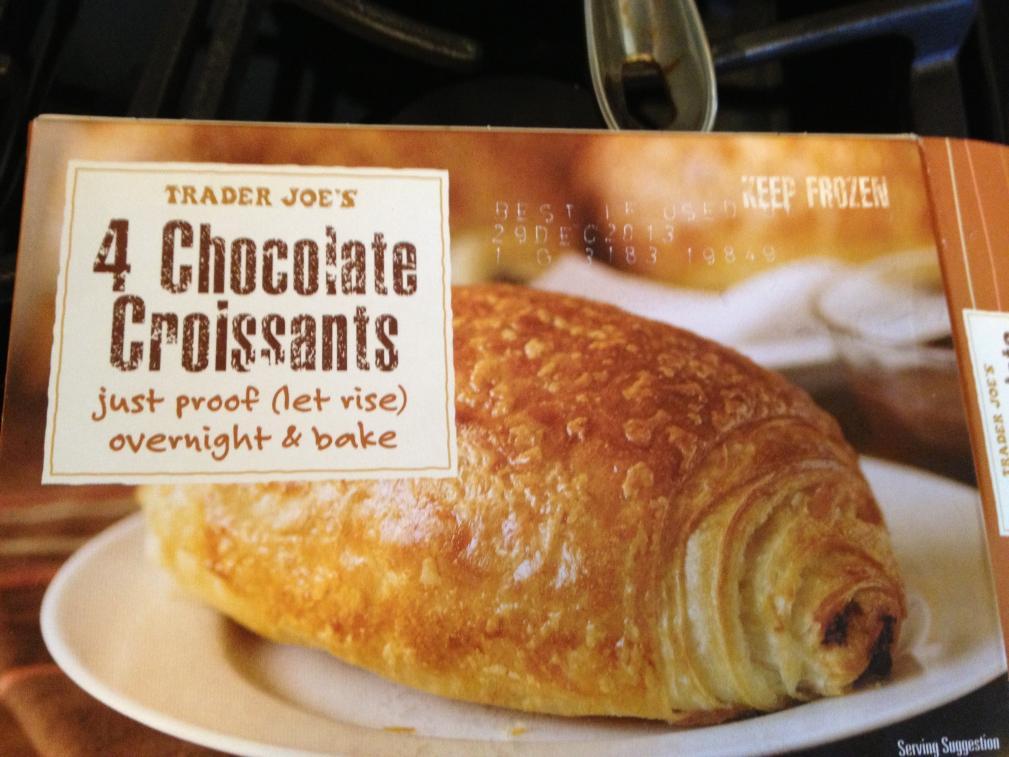 Trader Joe's Chocolate Croissants-img_4864-jpg