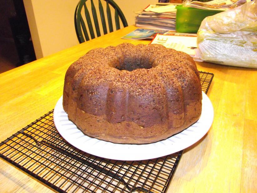 Sherry's Chocolate Chip Pumpkin Cake-036-jpg