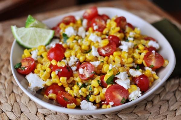 Mexican Tomato and Corn Salad-image-jpg