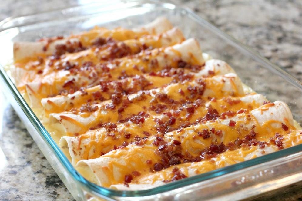 Make ahead breakfast enchiladas-image-jpg