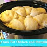 Click image for larger version.  Name:crock pot.jpg Views:8 Size:20.7 KB ID:1175