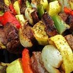 Click image for larger version.  Name:steak kababs.jpg Views:9 Size:29.6 KB ID:1168