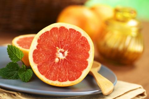 Name:  Grapefruit.jpg Views: 20 Size:  20.8 KB
